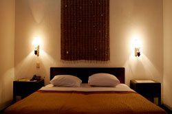 7 Hotel Terbesar di Pantai Barat  Versi myPangandaran