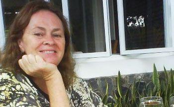 Catherine Hirigoyen, Merindukan Pangandaran Tempo Dulu