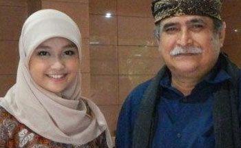 Iis Siti Nurul Jannah, Moka Jabar Senang Promosikan Pangandaran