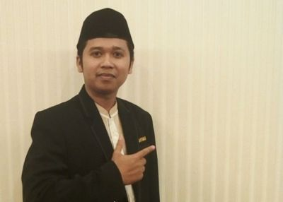 Kaswan Hermawan, Pemuda Penggerak Entrepreneurship di Padaherang Pangandaran