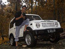 Nana Suryana,Jurnalis Muda Berbakat Dan Kritis