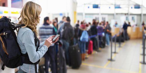 Dapat Promo Tiket Pesawat Murah, Jangan Lupakan Hal-Hal Berikut Ini