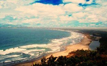 Libur Lebaran, Ini 8 Lokasi Wisata Favorit di Jawa Barat