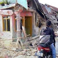 Luar Biasanya Bagaimana Al Quran Menggambarkan Gempa