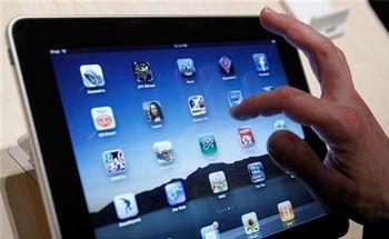 Menemukan IPad,IPhone dan IPod yang Hilang