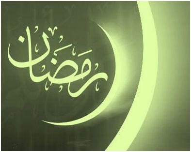 Tujuh Hikmah Berpuasa Selama Bulan Ramadhan