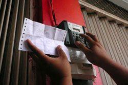 Pelanggan Listrik Prabayar Kabupaten Ciamis Minim