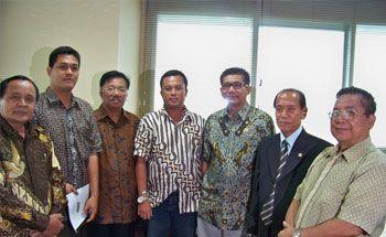 12 Juli 2012 ini, Pangandaran Disahkan Jadi Kabupaten
