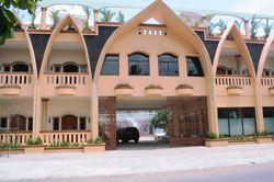 80 Persen Hotel di Pangandaran Dipenuhi Wisatawan