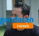 Adi Sumaryadi : Apa Yang Kami Dapatkan Jika Pangandaran Menjadi Kabupaten?