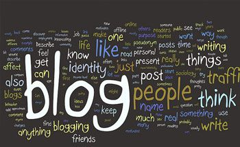 Akomodasi Blogger Asal Pangandaran, myPangandaran Luncurkan Fitur Blog