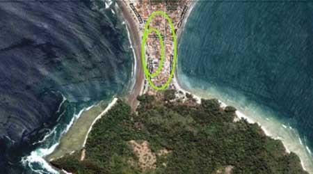 Aksi Kebersihan Pantai Berlanjut Sore Ini, Yuk Gabung