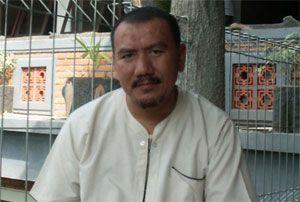 Anggota BPD Asal Jabar Dukung Pembentukan Kabupaten Pangandaran