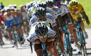 Balap Sepeda Tour de Pangandaran Siap Digelar