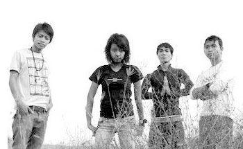 Band Asal Pangandaran Masih Butuh Promosi