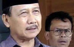 Ciamis Tambah Bantuan untuk Calon Kabupaten Pangandaran