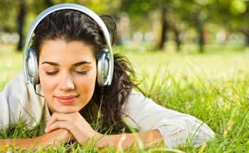 Fitur Radio Online Lengkapi myPangandaran.com