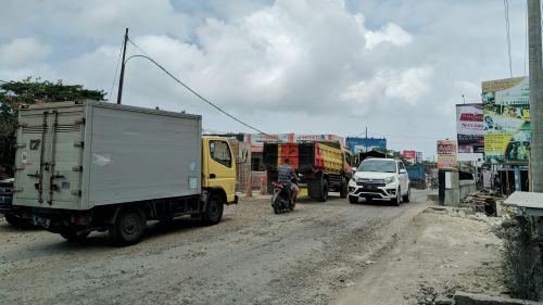 Hore! Pembangunan Jembatan Cikidang Pangandaran Sudah Selesai