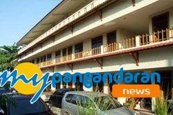 Hotel Syariah Belum Ada di Pangandaran
