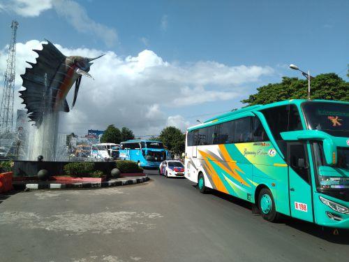 Jeje Wiradinata: Isu Pangandaran Ditutup Adalah Tidak Benar
