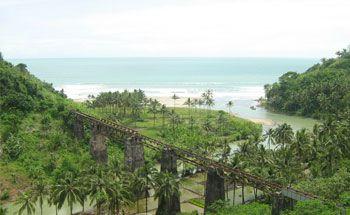 Jawa Barat Diminta Mereaktivasi Jalur Kereta