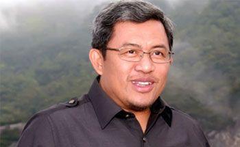 Jawa Barat Minta Dispensasi Moratorium Pemekaran