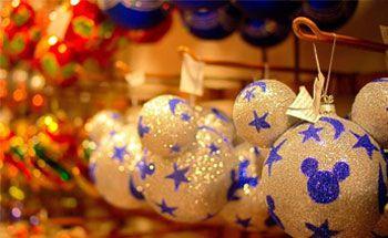 Jelang Natal dan Tahun Baru, Hotel di Pangandaran Dekorasi Diri