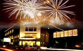 Jelang Natal dan Tahun Baru, Penginapan di Pangandaran Full Booking
