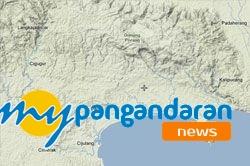 Kabupaten Pangandaran Masih Pro dan Kontra