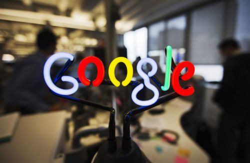 Kadin Pangandaran dan Google Indonesia Gelar Pelatihan Online untuk UMKM