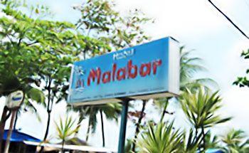 Kamar Hotel di Pangandaran Habis Dipesan