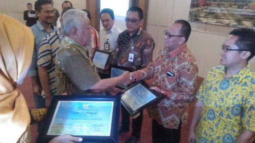 Kuatkan Sinergitas di Pangandaran, CSR Program Rapat Kerja Bersama Stakeholder