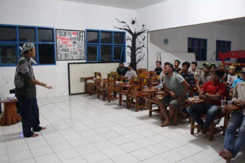 Mantap, 5 Desa di Pangandaran ini Aktif Berbagi Informasi Lewat Website Desa