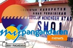 Pajak Goes to School Meriah