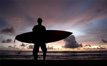 Parekraf dan Menpora Akan Kembangkan Sport Tourism