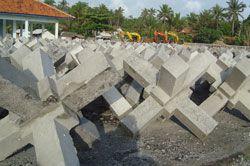 Pembangunan PPI Cikidang Dilanjutkan