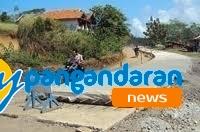 Pemprov Jawa Barat akan Menata Permukiman di Jalur Selatan