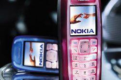 Pencuri Handphone Dimassa
