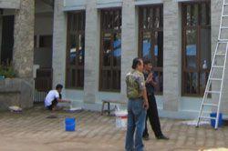 Pengelola Hotel di Pangandaran Siap Sambut Libur Lebaran