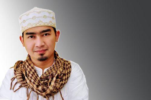 Peringati HAB, Kemenag Kabupaten Pangandaran Hadirkan Ustadz Solmed