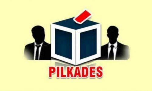 Tahun Ini, Pangandaran Gelar Pilkades Serentak di 9 Desa