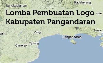 Presidium Pemekaran Gelar Lomba Pembuatan Logo Kabupaten Pangandaran