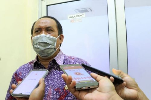 Ribuan Warga Miskin Dapat Bantuan Dari Pemda Pangandaran