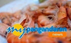 RM Seafood Datangkan Udang dari Cirebon dan Cilacap