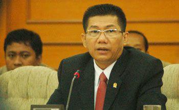 Selangkah Lagi Pangandaran Segera Menjadi Kabupaten Baru