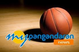 Invitasi Basket Se-Ciamis Digelar di SMA Muhammadiyah Pangandaran