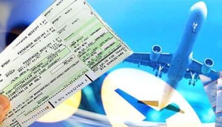 SusiAir Buka Kembali Tiket  Bandung- Pangandaran, Pangandaran Bandung