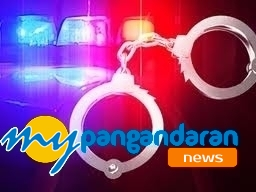"Tiga Anggota ""KPK"" Diamankan Polres Ciamis"
