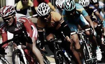 Tour de Jabar Sisakan 50 Pebalap  Menuju Pangandaran