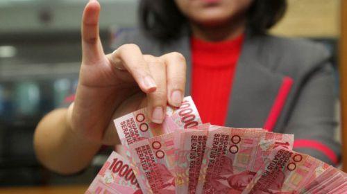 Upah Minimum Naik 8%, Berapakah UMK Pangandaran Tahun Depan?